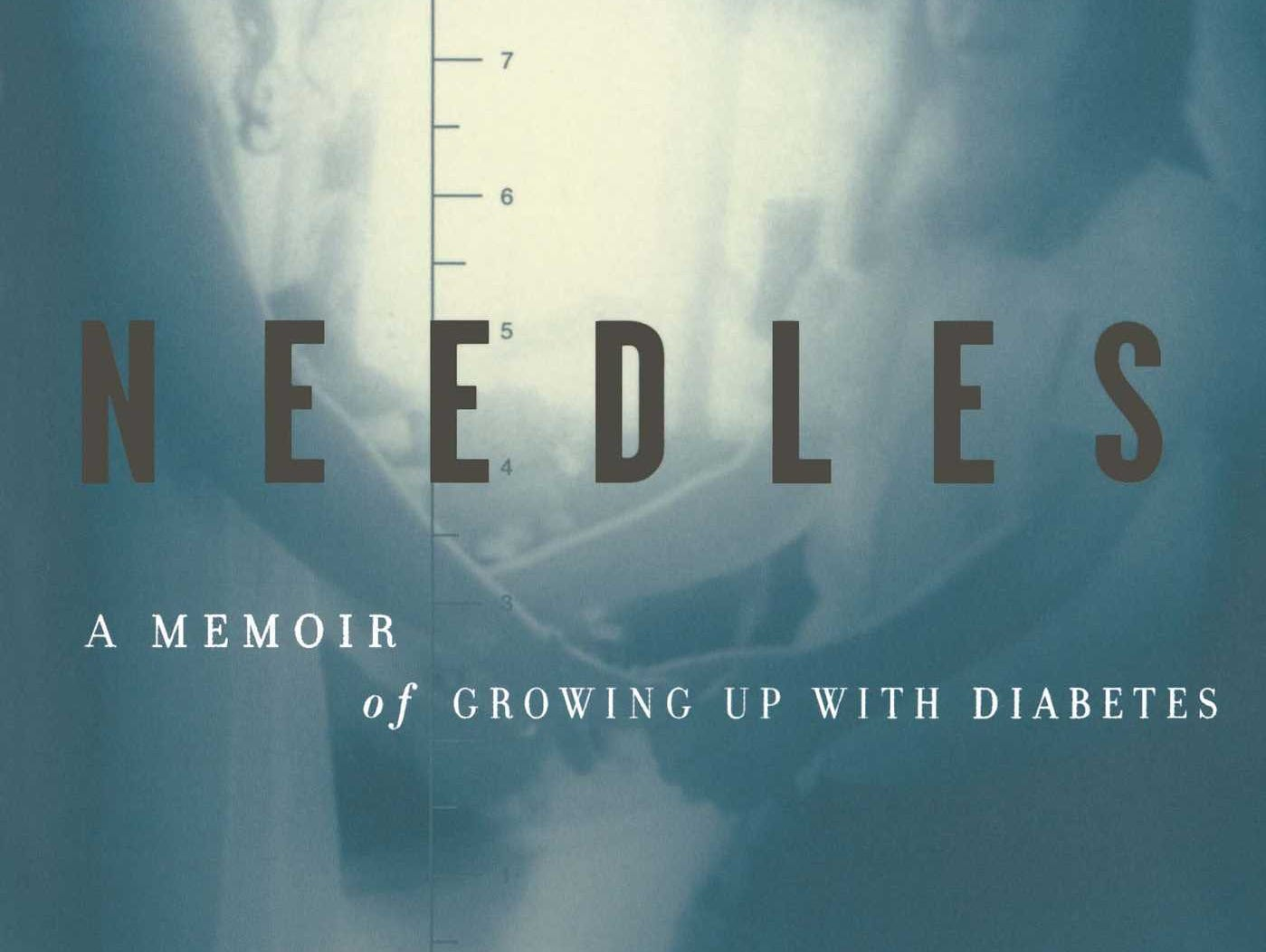 As a thank you for supporting Pulitzer Prize-winning journalism, we're giving 20% off Andie Dominick's memoir.