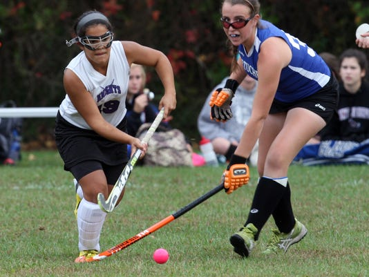 -MRS1009FHOCKEY001.JPG_20131009.jpg