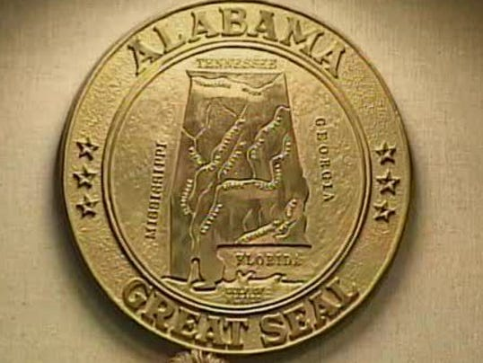 alabama-great-seal-state-senate