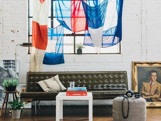 Homes-Designer-Relaxe_Bens.jpg