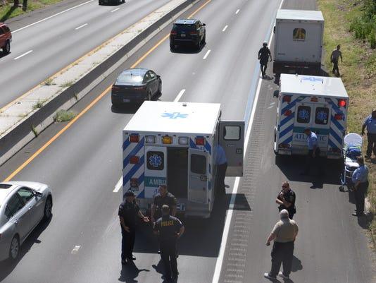 ambulance-box-truck-accident.jpg