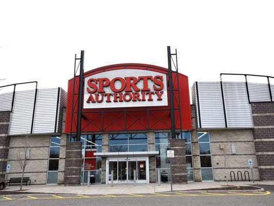 sport-authority.jpg