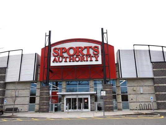 sport-authority.jpg