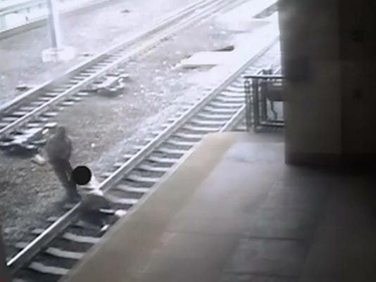 transit-rescue.jpg