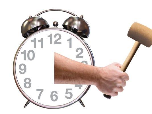 091416-f-clockhammer-jpg.jpg