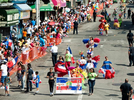 dominican-day-parade.jpg
