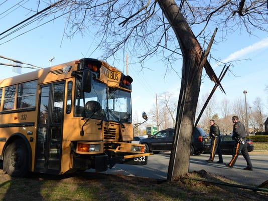 school-bus-crash-032216.JPG