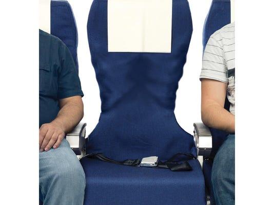arline-seat.jpg