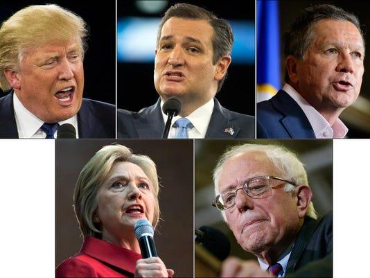 candidates.jpg