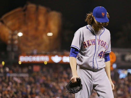 jacob-degrom.jpg