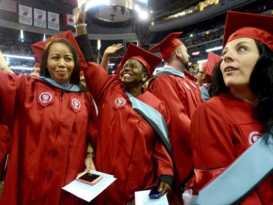 montclair-graduation.jpg