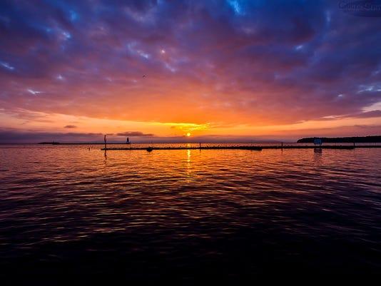 Carlos_Cervantes_Ruby Red Sunset.jpg