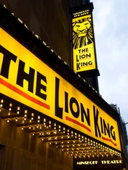 DFP 0922_lion_king_pix.jpg