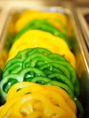 nashville-schools-food