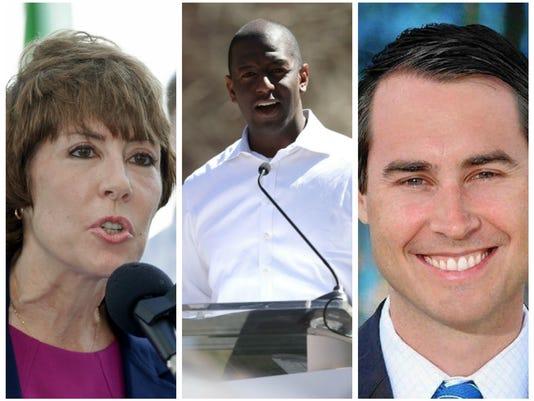 636309051030191839-Dem-gov-candidates.jpg