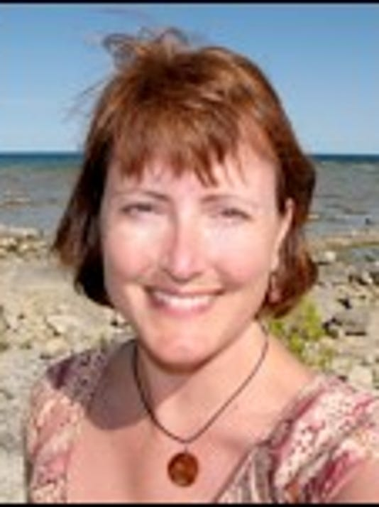Lisa-Meyers-McClintick.jpg