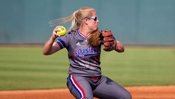 Former Louisiana Tech standout Katie Smith will be coaching this fall in Bossier City.