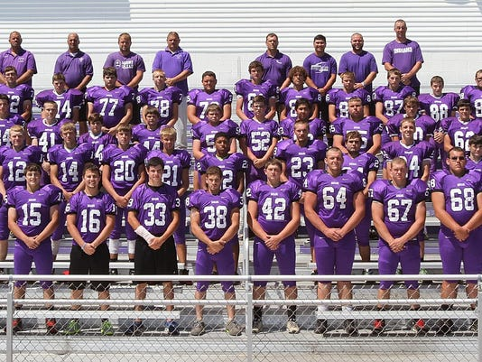mar fb tab mount gilead (2)