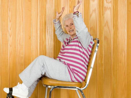 Senior chair.jpg