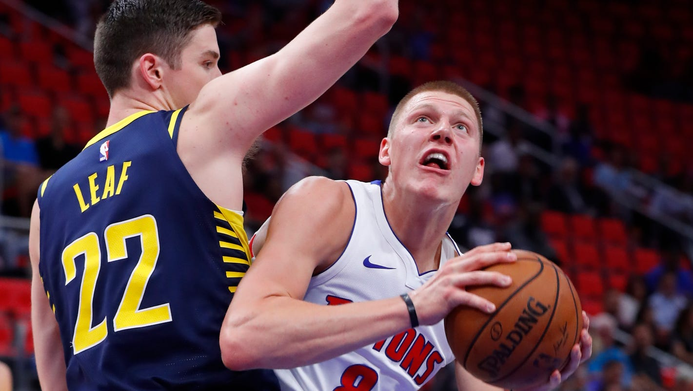 636435991034133245-ap-pacers-pistons-basketball