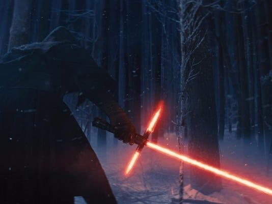 Star Wars-Fan Films