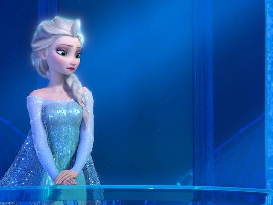 -GPGBrd_07-03-2014_Gazette_1_B007~~2014~07~02~IMG_59486576-Elsa_Frozen_2_1_F.jpg