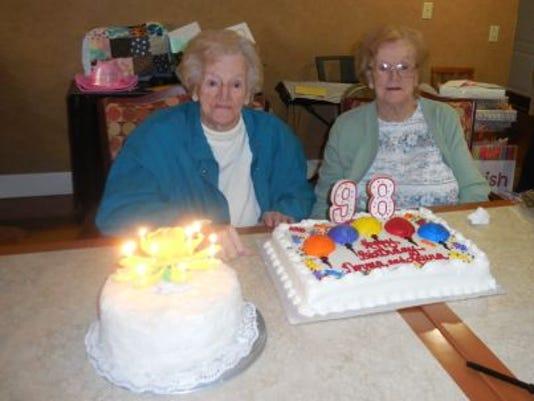 Twin-Birthday.jpg