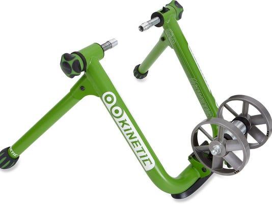 kinetic bike trainer.jpg