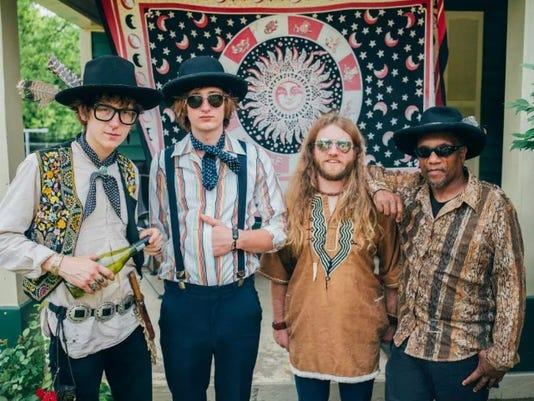 635967577648153100-Blackfoot-Gypsies.jpg