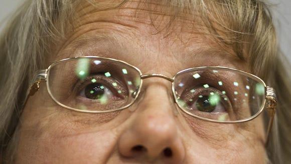 Diane Douglas is no longer a campaign enigma but a malicious aggressor.