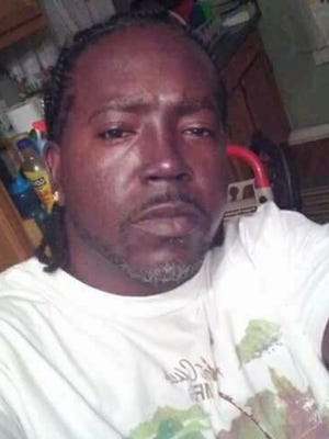 Herbert Gilbert, 37, died Tuesday after a deputy-involved shooting in Thomasville, Georgia.