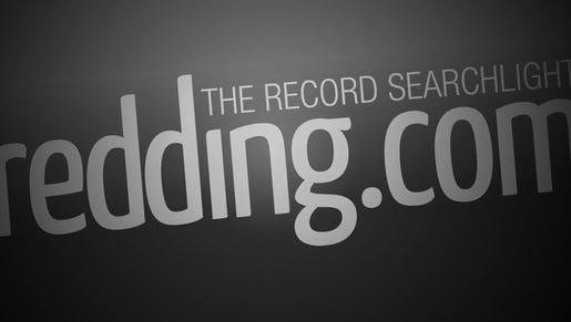 Redding.com