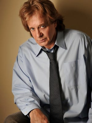 Eddie Money is featured Saturday night at the outdoor stage at the Northern Edge Casino in Fruitland.