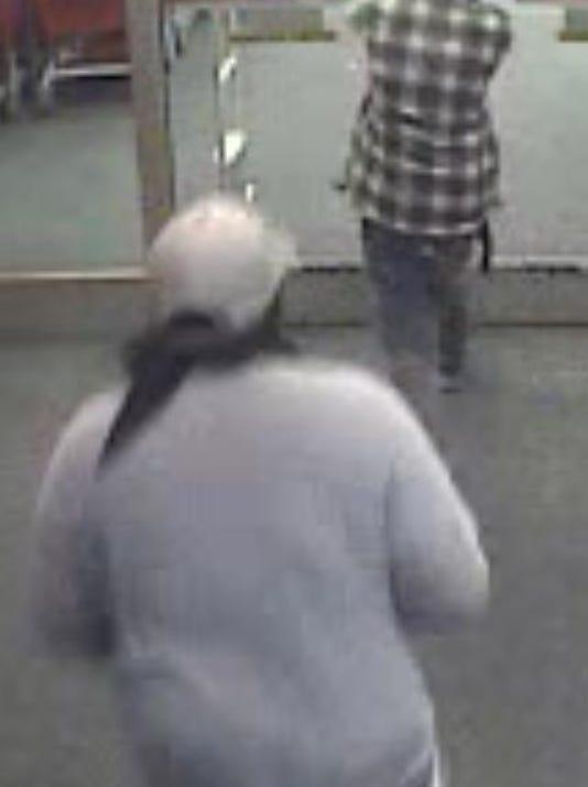 Target Robbery 3.jpg