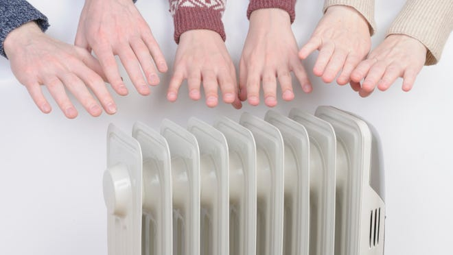 The Utah Home Energy Assistance Program can help with costs during the heating season.