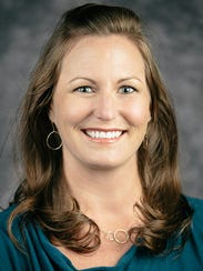 Shari Seaman, PA-C, Williamson Medical Group