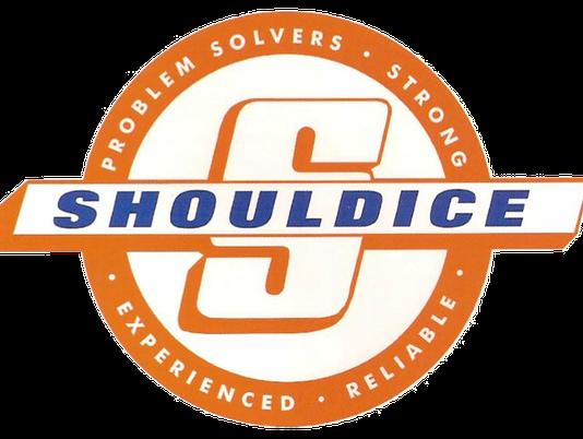 635963285069404665-Shouldice-logo-transparent.png