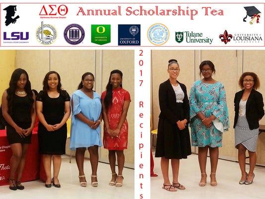 636302033827595184-OA-Scholarship-Tea-2017-Awards-Recipients-Newspaper-Article-Picture.jpg