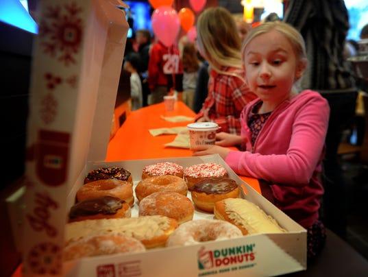 Dunkin-donuts-1.jpg