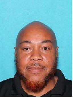 arrest record for john baynes jr