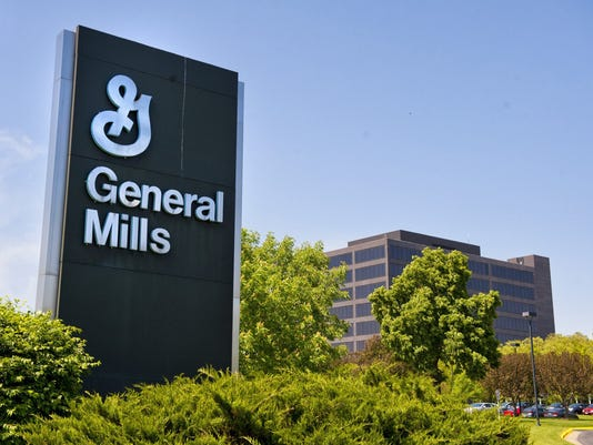 general-mills-headquarters