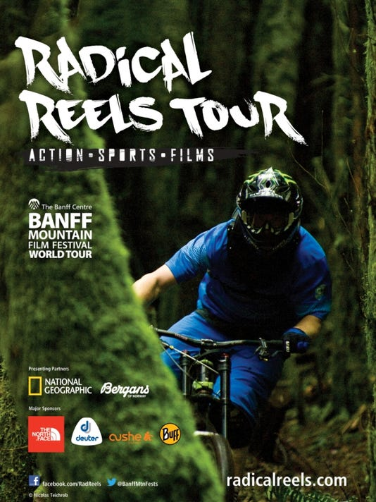 Radical Reels FB Tour Poster-biker compressed.JPG