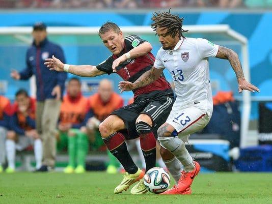 0627 USA Germany H3
