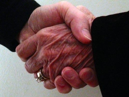 Handshake copy.jpg
