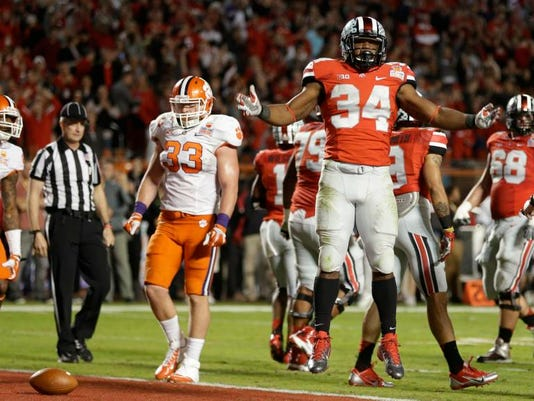 MNCO 0513 Why did Bengals take Hill over OSU's Hyde.jpg