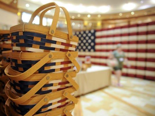 zan 0616 Longaberger great american picnic 038.jpg