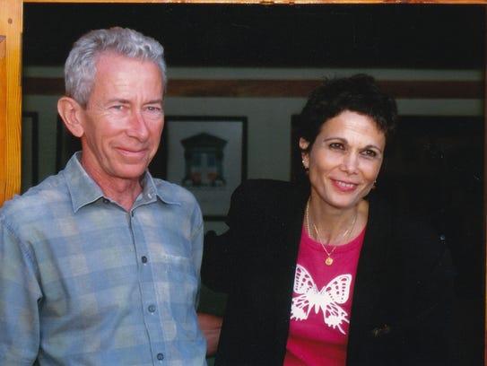 Julia & Bill--N Sanchez1 (2).jpg