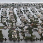 SBA offers disaster preparation tips to businesses