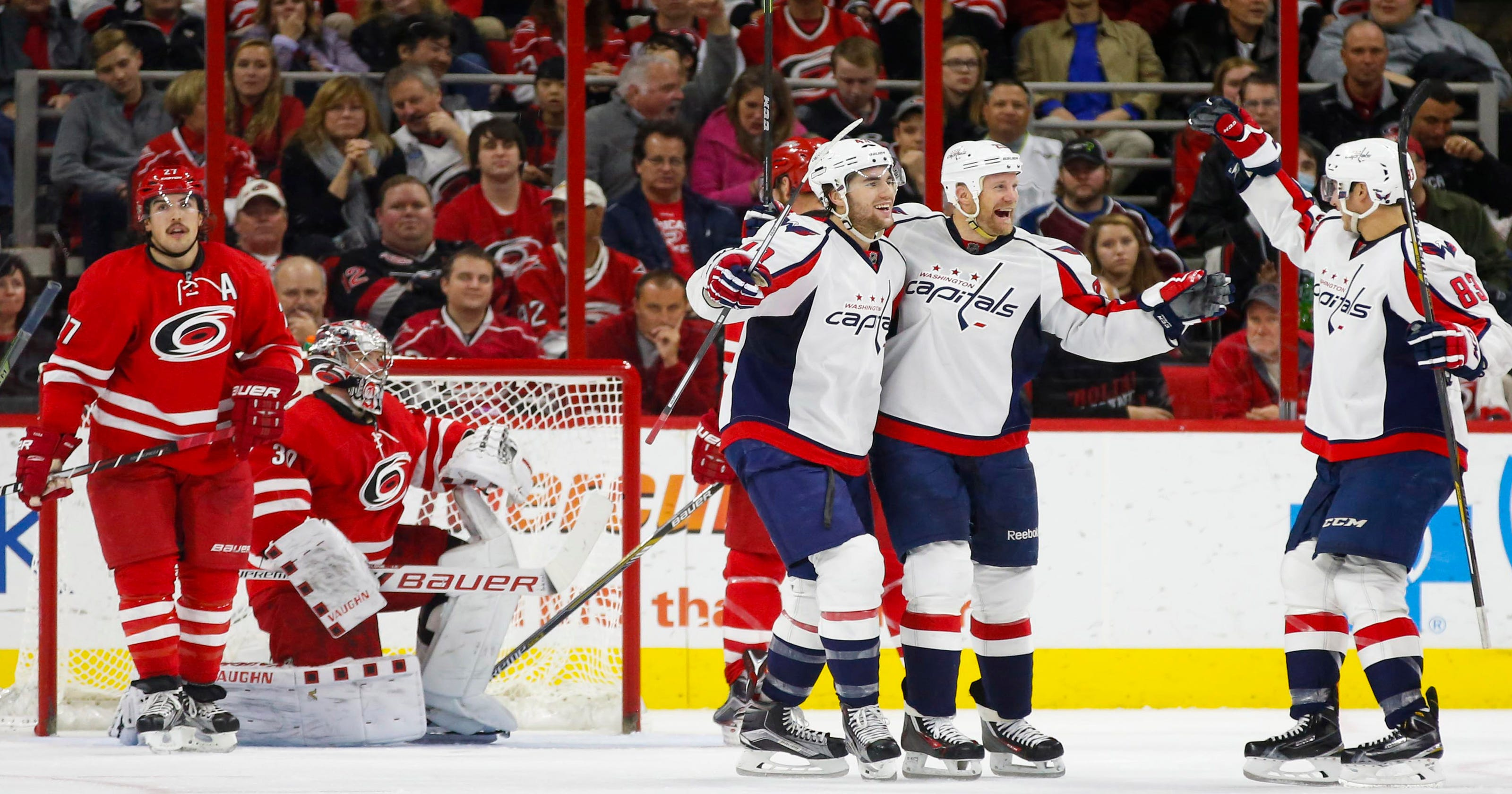Capitals win 6th straight game 8af3df0f2e47