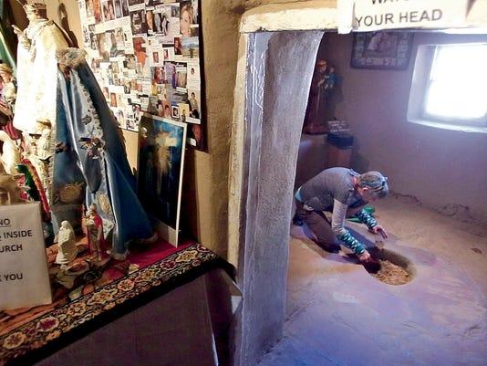Chimayo-Pilgrimage-Peer.jpg